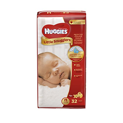huggies-little-snugglers-diapers-newborn-32-count