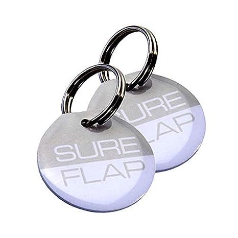 Sureflap Surefeed Automatic Microchip Pet Surefeeder - New Bundle Pack Genuine 2019 Model