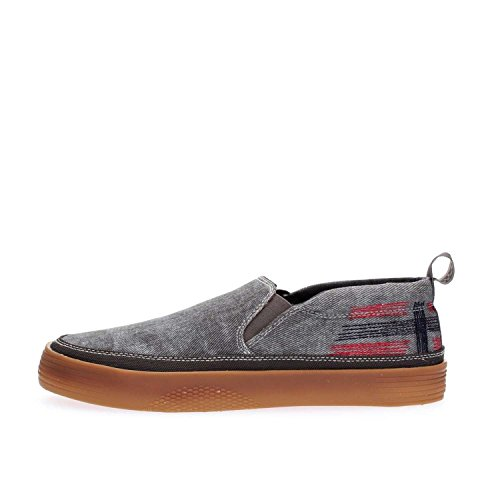 NAPAPIJRI 14878765 Schuhe ohne Laces Herren Volcano