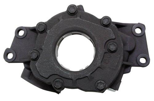 Ls1 Oil Pump - 6