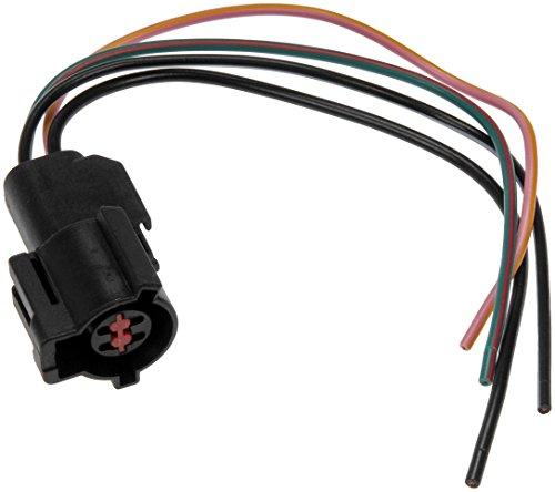 Dorman 645-708 Oxygen Sensor Repair Pigtail Sensor Mercury Marquis