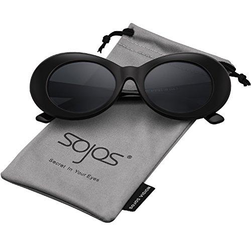 (Frame Sunglasses Black Inspired)
