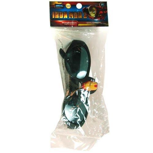 Children Iron Man 2 - Ironman Eyewear