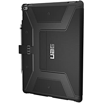 Amazon Com Uag Folio Ipad Pro 12 9 Inch 1st Gen