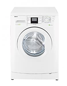 Beko WMB 71443 PTE Waschmaschine Frontlader / A+++ / 1400 UpM / 171 kWh/Jahr...