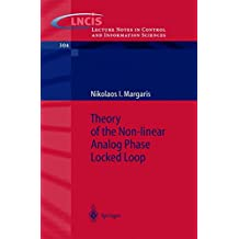 Theory of the Non-linear Analog Phase Locked Loop