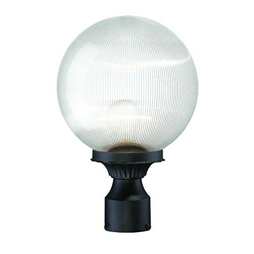 Havana Outdoor Lamps