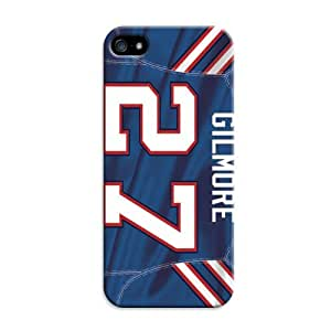 Case Cover For SamSung Galaxy Note 4 Protective Case,Fashion Popular Football Iphone 5/5S /Buffalo Bills Designed Case Cover For SamSung Galaxy Note 4 Hard Case/Nfl Hard Skin for Case Cover For SamSung Galaxy Note 4