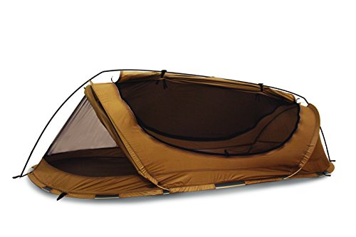 Catoma-Adventure-Shelters-Badger-Tent-Coyote-Brown  sc 1 st  Discount Tents Sale & Catoma Adventure Shelters Badger Tent Coyote Brown