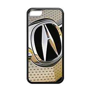 TYHde Acura sign fashion cell phone case for iPhone 5/5s ending