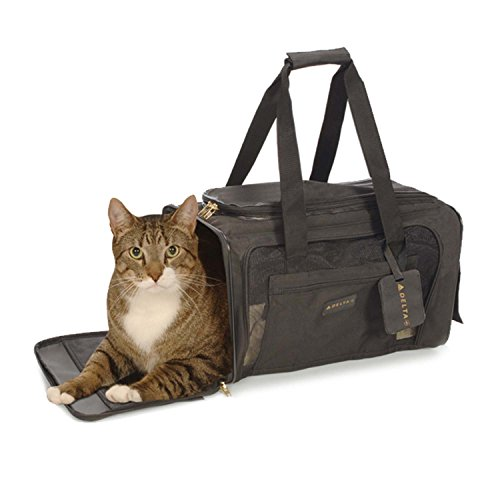 Sherpa-Deluxe-Pet-Carriers