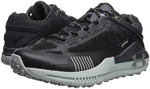 Under Armour Mens Newell Ridge Low Gore-TEX Hiking Shoe 3000177