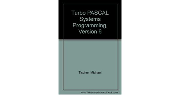 TURBO PASCAL 1.5 FRANCAIS WINDOWS 7