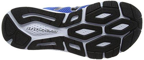 New Balance Vazee Urge, Zapatillas de Running para Hombre Azul (Blue)