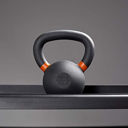 Rep 10 kg Kettlebell for Strength and Conditioning by Rep Fitness (Image #2)