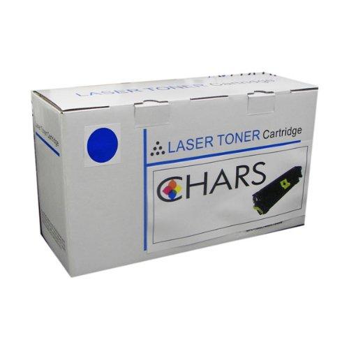 1710587-007 Cyan Toner Cartridge for Konica Minolta QMS 2400W 2430DL 2450 007 Cyan Toner Cartridge