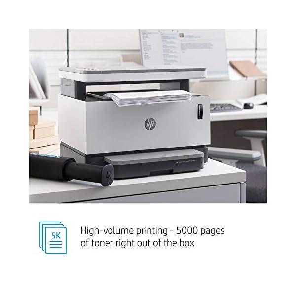 wifi printer