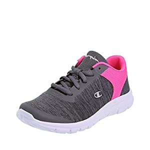 Champion Girls' Gusto Cross Trainer