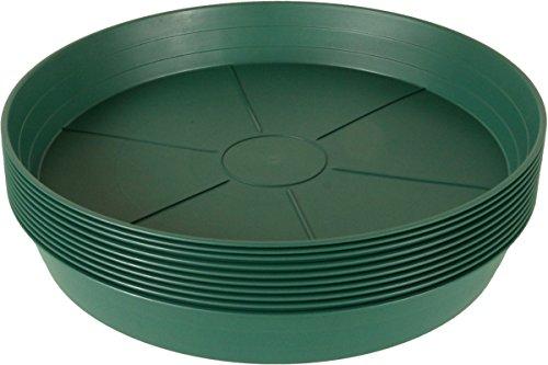 Buy plant pot saucers 16 inch