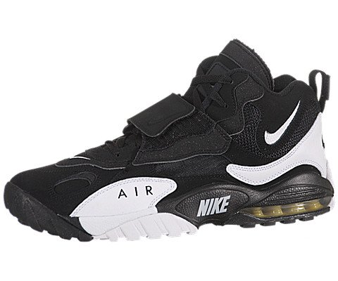 Nike Air Max Speed Turf Mens Cross Training Shoes 525225-011 ... 22d4fe780