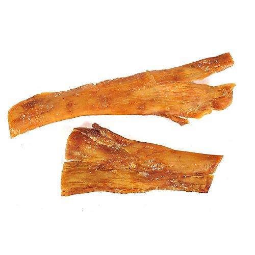 (Smokehouse Prime Slice Dog Treat 6.5in)
