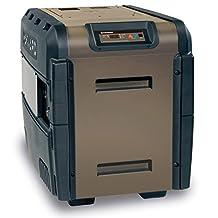 Hayward H150FDN Universal H-Series Low Nox 150,000-BTU Natural Gas Pool Heater