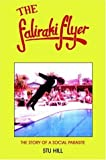 The Faliraki Flyer, Stu Hill, 1420843516