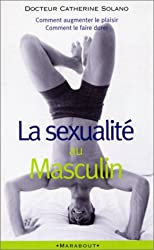 La Sexualité au masculin