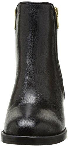 Jonak - 277 Angie Cu H4, Stivale da donna, nero (cuir noir), 36
