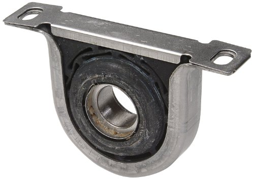National HB88107A Drive Shaft Center Support Bearing (S10 Chevrolet Center Bearing)
