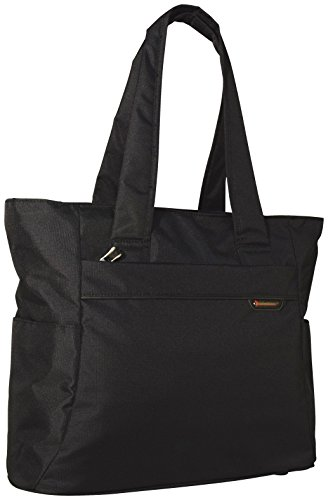 ricardo-burbank-20-18-luggage-shopper-tote-black