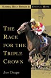 The Race for the Triple Crown