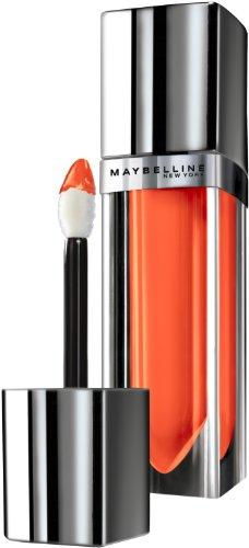 Maybelline Lip Balm For Dark Lips - 3