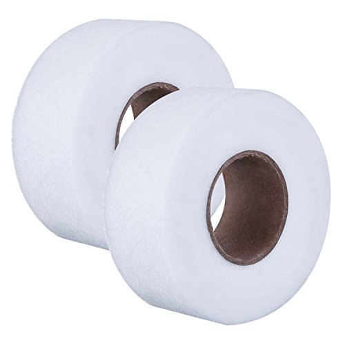 sewing seam tape - 2
