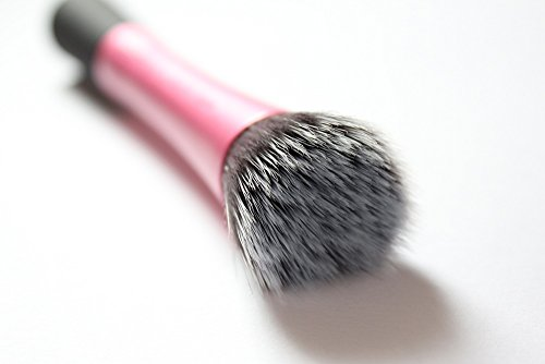 Real Techniques Stippling Brush (Pack of 2)