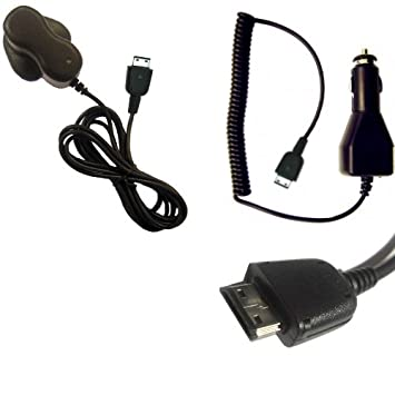 SAMSUNG GT S5230W USB WINDOWS DRIVER DOWNLOAD