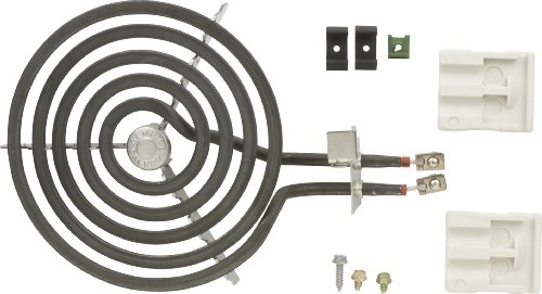 general-electric-wb30x359-element-6-inch