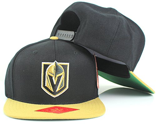 Knights Baseball Hat - 8