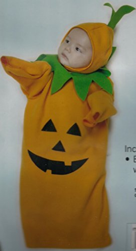 pumpkin-bunting-with-hood-size-0-to-6-months