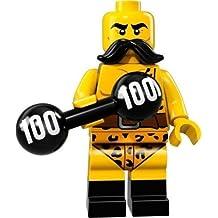 LEGO® Collectable Minifigure™ Series 17 - Strongman