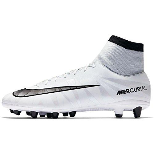 Nike Mercurial Victory 6 CR7 Df Agpro Scarpini Calcio Uomo