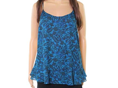 直立折るエレクトロニックJoe Fresh APPAREL レディース US サイズ: Small カラー: ブルー