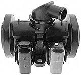 Standard Motor Products DV74 Air Management Valve