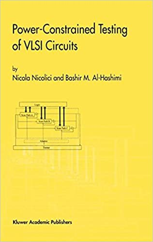Power-Constrained Testing of VLSI Circuits: A Guide to the IEEE 1149.4 Test Standard (Frontiers in Electronic Testing)