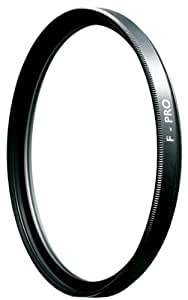B+W 52mm UV/IR Cut with with Multi-Resistant Coating (486M)