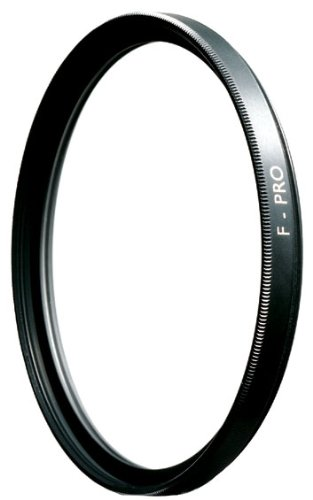 B+W 55mm UV/IR Cut with Multi-Resistant Coating (486M)