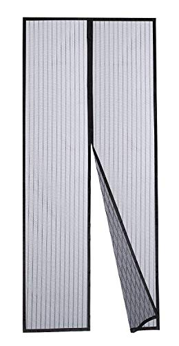 Dooreasy Magnetic Screen Full