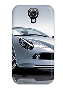 Best 4415150K73272870 Case Cover, Fashionable Galaxy S4 Case - Alfa Romeo Spider 13