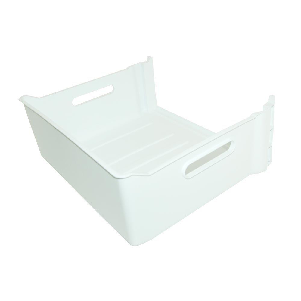 Whirlpool Kühlschrank Gefrierschrank Schublade: Amazon.de: Elektro ...