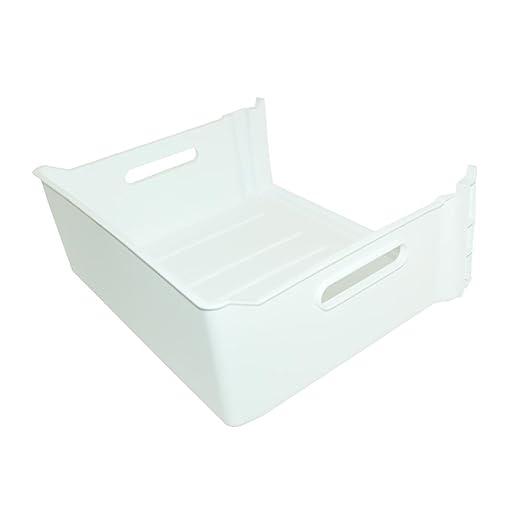 Polar nevera congelador cajón 481241868301: Amazon.es: Hogar